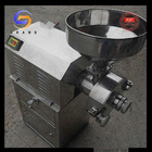 2012 Hot Selling Rice Milling and Polishing Machine 008613523091385
