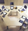 Conference Table/Meeting Table/Training Table