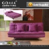 sofa bed furniture B01#