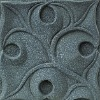 detail stone