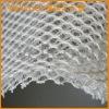 mattress cooler layer