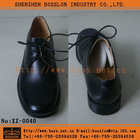 Fashion Leather Office Shoes