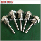 Non-standard Stainless Steel Screw