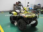 250CC ATV 4X4(250S-24)
