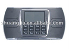 SJ8331L-4JD3 Digital Safe Locks