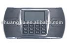 SJ8331L-4JD3 Digital Safe Locks