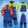 Flotation Suit,Floatation Suit,flotation wear