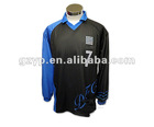 Custom Made Sublimation Soccer Shirts