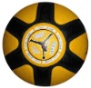 New style Soccer ball