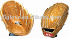 DL-V-120-02 pvc baseball glove