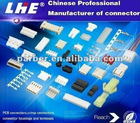 1.25mm Pitch Terminal / Housing / Wafer 51146 Conector (A1254 Series)