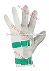 Personal protective equipment safety Gloves-1121