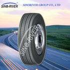 BOTO Radial Truck Tyre