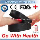 Medical Infrared for Health Manufacturer Spo2