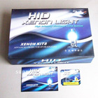 Packaging Boxes For HID Xenon Conversion Kit - Box C