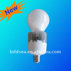 Induction cfl energy saving lamps