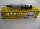 Cummins diesel fuel injector 4937065