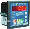 MINCO A3 Generator Control
