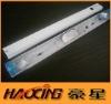 Electronic Fluorescent Light Fixture
