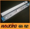 Electronic Fluorescent Light Fixture