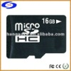 16GB China origin micro SD cards