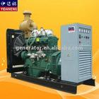 10KW-500KW LPG generator