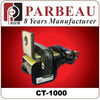 FACTORY SALES Mutual INDUCTOR CT-1000