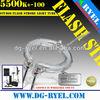 200w Studio Flash light For Studio Strobe light