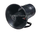 coaxial speakers for car
