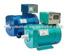 10KW St Diesel generator