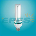 3U 12mm energy saving light-2
