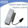 Magnetic Speed Sensor M16*1.5-80mm