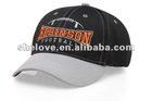 baseball cap brands