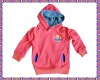 2012 fashion plain hoodies for boys