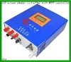 mppt solar regulator 60A 12v 24v
