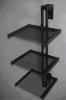 AP-542592 Steel shelves sets