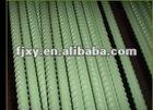Epoxy-coated Rebar