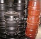 FOTON truck Brake drum parts