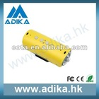 Wholesale 1080P HD Underwater Sport Camera with Wide View Angle ADK-S801A