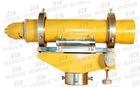 "Micro adjustable collimator(with 20 vial"" )"
