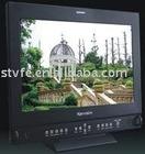 "17"" LCD monitor (FULL HD/SD SDI )"
