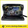 For Samsung Galaxy Tab 7.7 P6800 case
