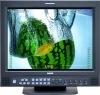 Analog monitor