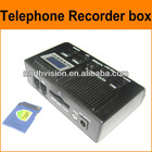 usb phone recorder manager with competetive price