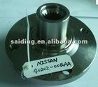 Wheel Hub Bearing for Nissan Paladin H10 2000-2005 OEM 40202-00QAA