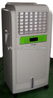 honey-comb water evaporative air coolers with remote controller