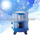 Maneurop compressor MT160-4VM