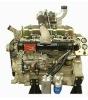 ricardo 4108D diesel engine