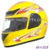 helmet, full face helmet