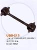 thrust rod for Benz,Mercedes truck parts